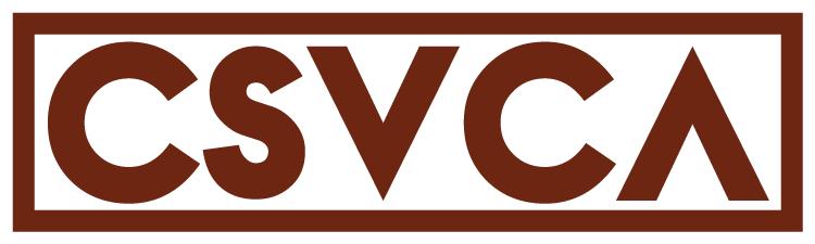 The Czechoslovakian Vlcak Club of America